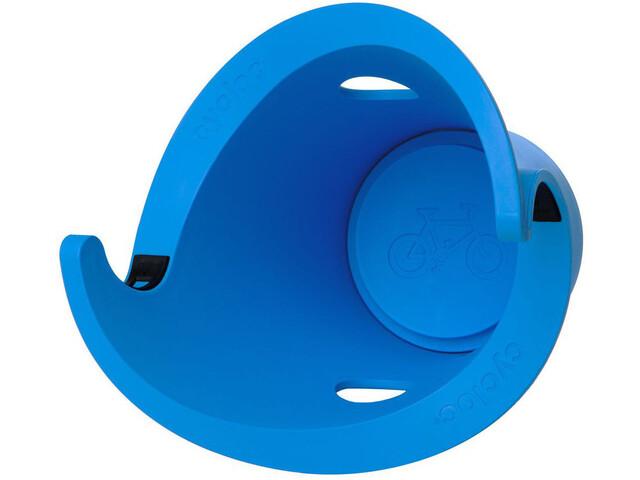 Cycloc Solo - azul